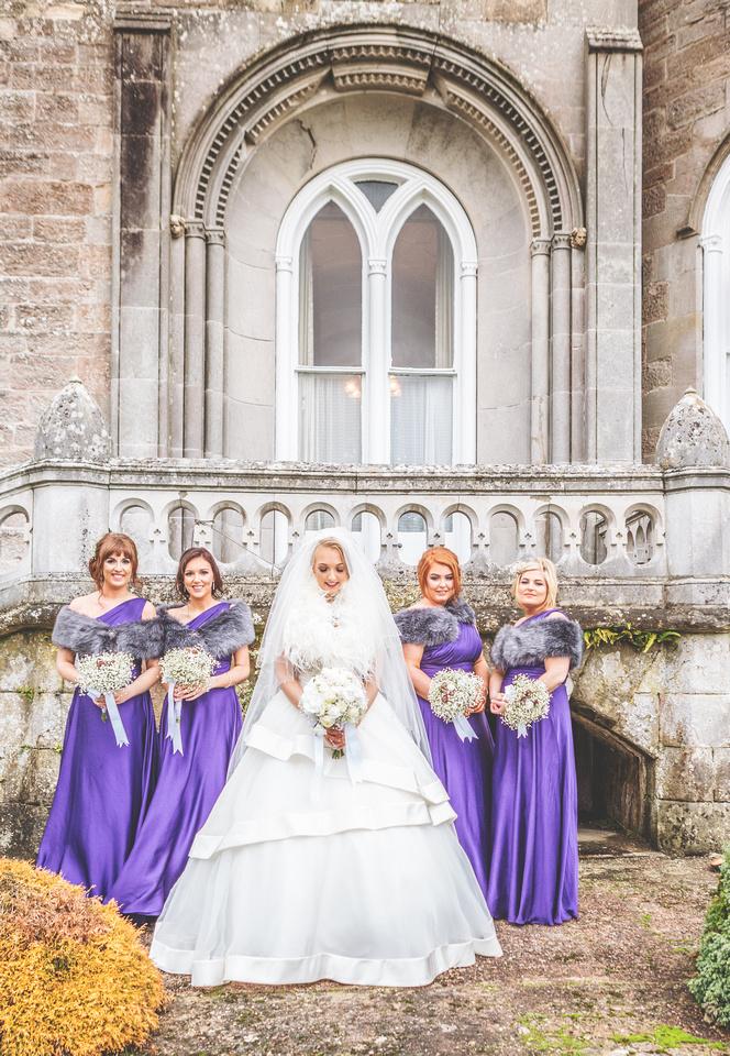 top-10-bridesmaid-dress-trends